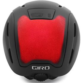 Giro Camden MIPS Helmet matte black